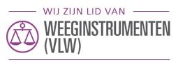 VLW weeginstrumenten, Lidmaatschap MacPower - Mobiele weegtechniek